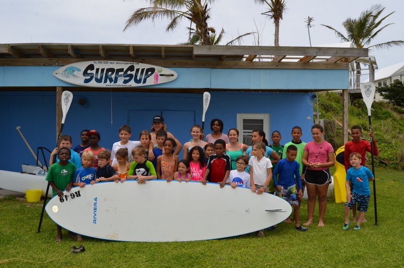 Surfsup-42