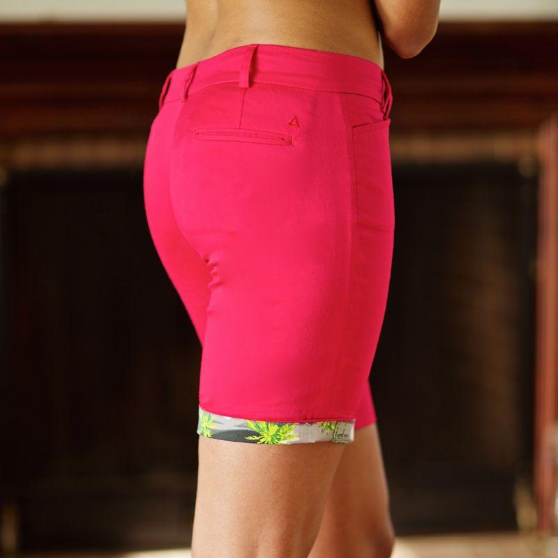 TABS-Launches-Women's-Bermuda-Shorts-10