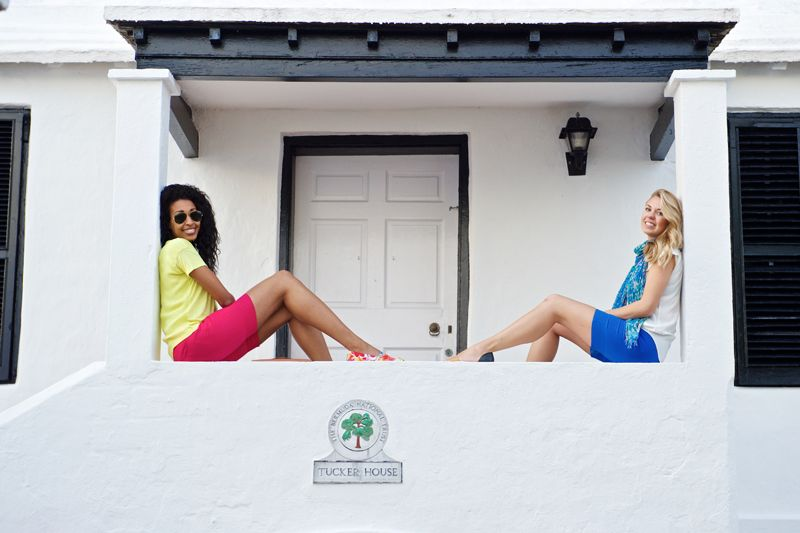TABS-Launches-Women's-Bermuda-Shorts-11