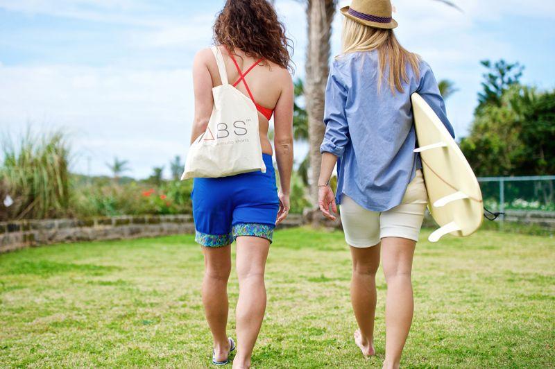TABS-Launches-Women's-Bermuda-Shorts-2