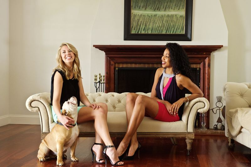 TABS-Launches-Women's-Bermuda-Shorts-6