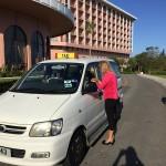Taxi appreciation (13)