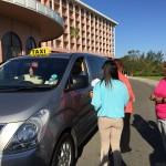 Taxi appreciation (14)