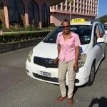 Taxi appreciation (18)