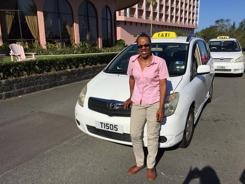 Taxi-appreciation-18