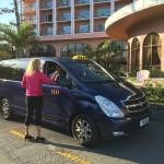 Taxi appreciation (5)