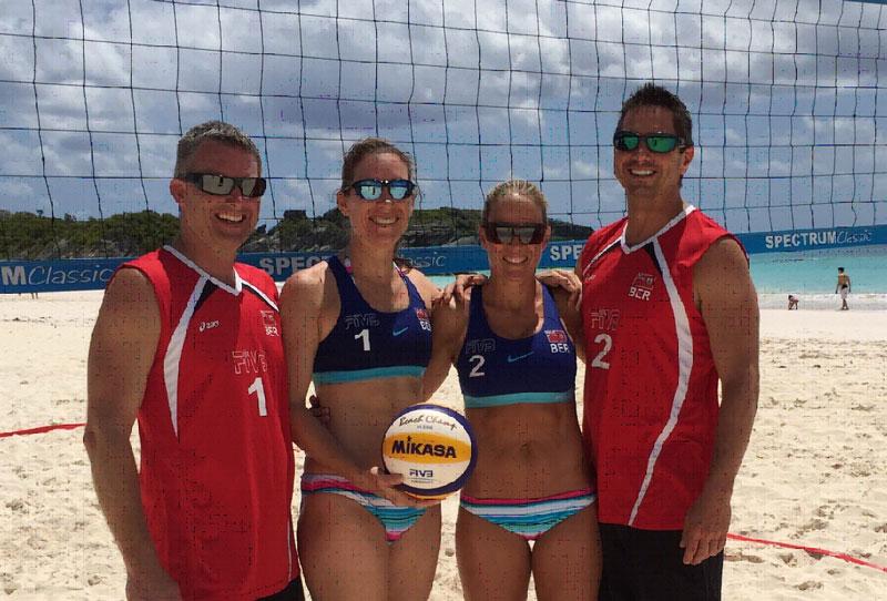 beach volley01