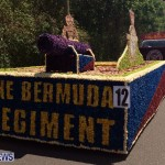 bermuda day floats 2015 (19)