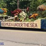 bermuda day floats 2015 (21)
