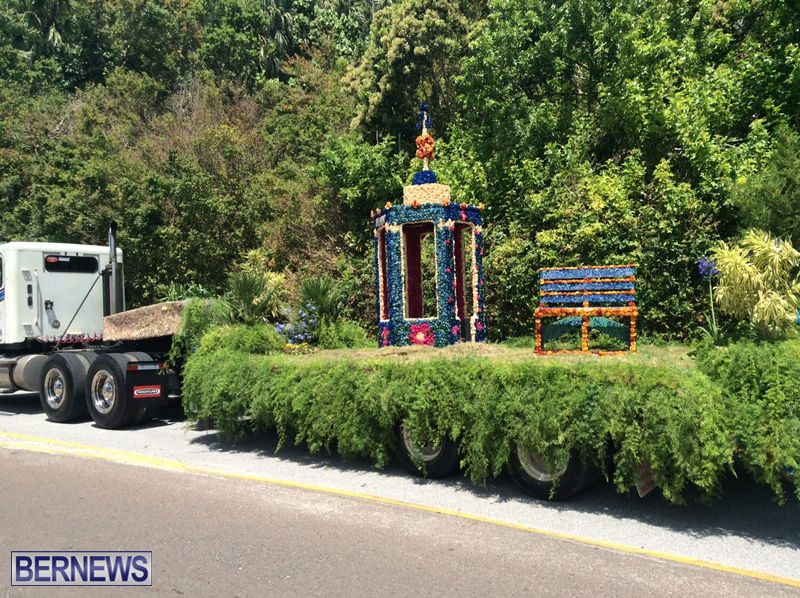 bermuda-day-floats-2015-23