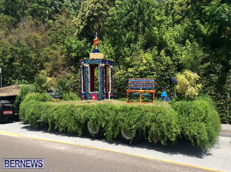 bermuda-day-floats-2015-24
