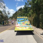 bermuda day floats 2015 (26)