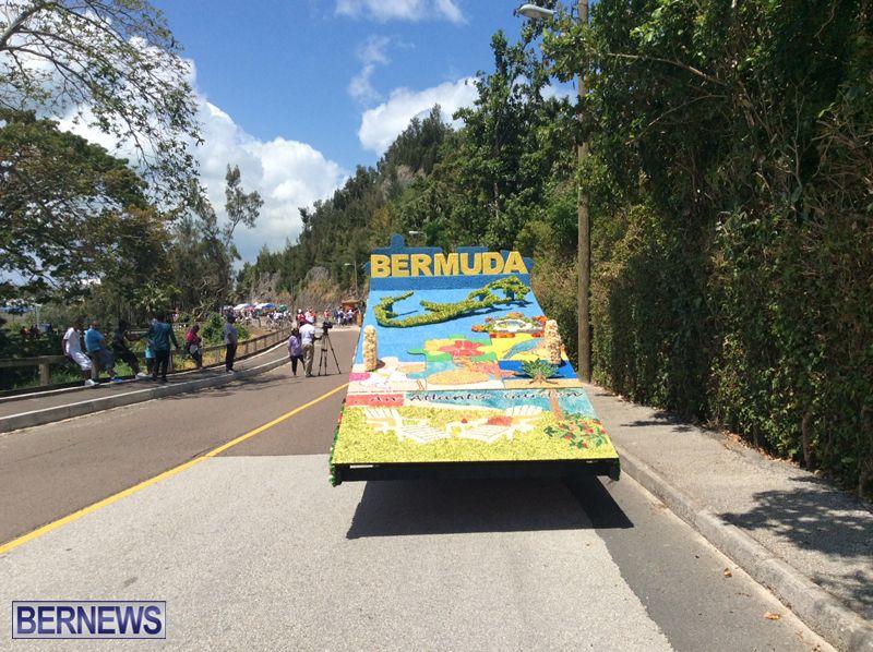 bermuda-day-floats-2015-26