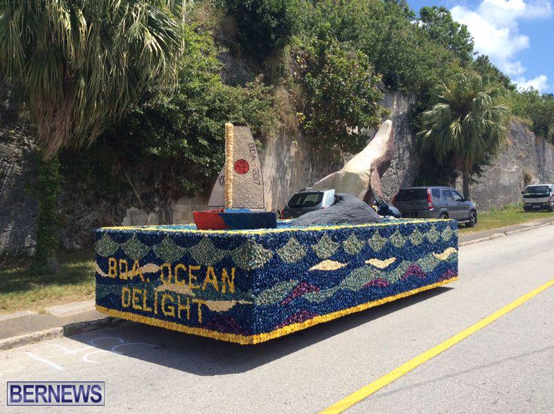 bermuda-day-floats-2015-3