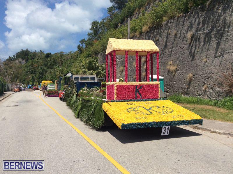 bermuda-day-floats-2015-5