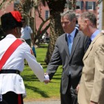 bermuda regiment royal baby celebration may 2015 (10)