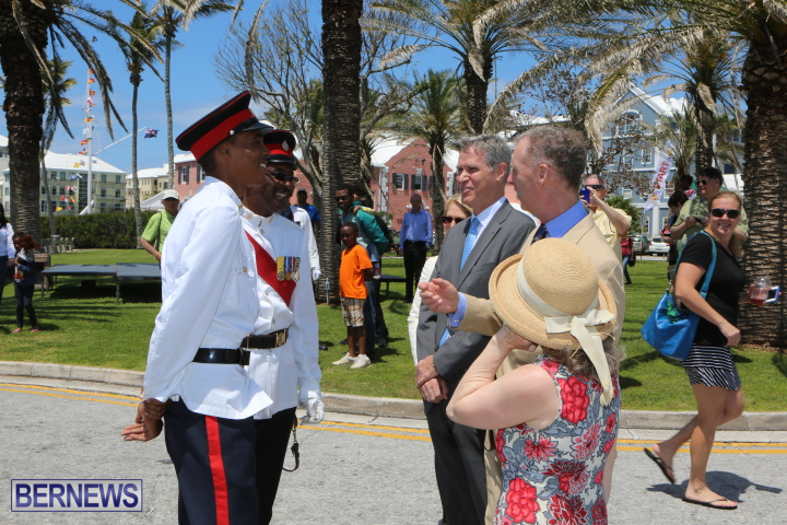 bermuda-regiment-royal-baby-celebration-may-2015-11