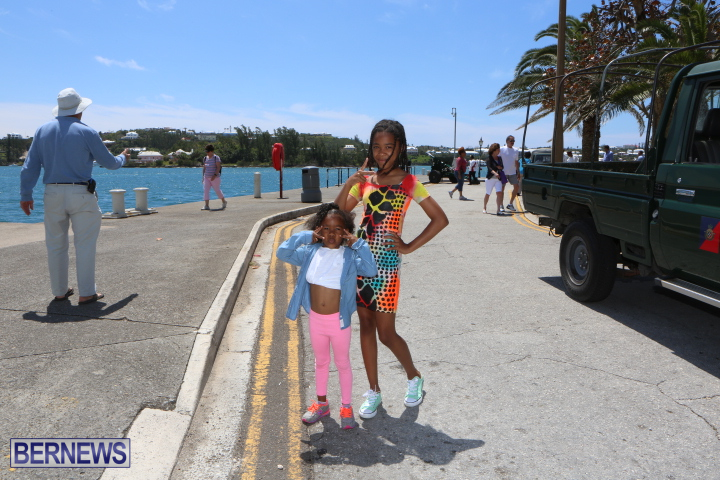 bermuda-regiment-royal-baby-celebration-may-2015-2