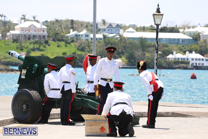 bermuda-regiment-royal-baby-celebration-may-2015-3