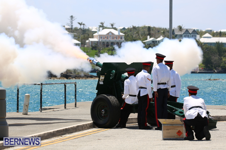 bermuda-regiment-royal-baby-celebration-may-2015-4