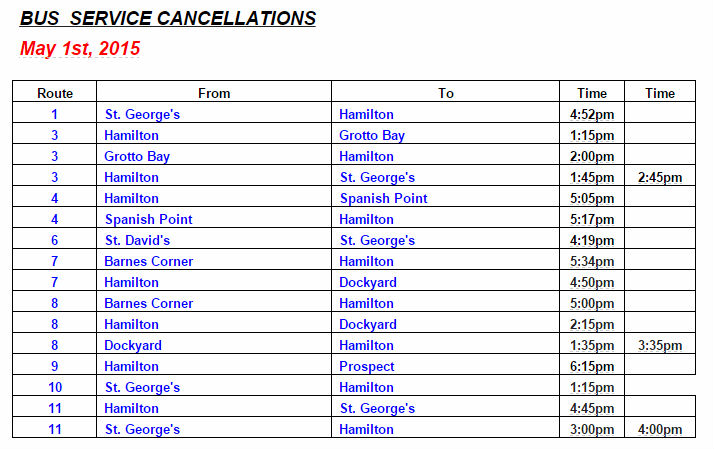 bus-cancelations-may-1