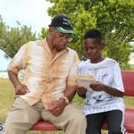 elliot reading bermuda may 2015 (101)