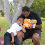 elliot reading bermuda may 2015 (103)
