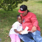 elliot reading bermuda may 2015 (106)