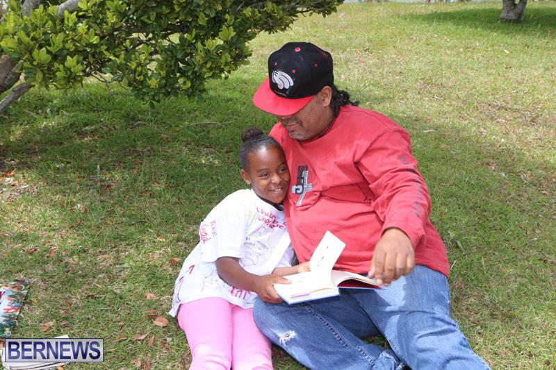 elliot-reading-bermuda-may-2015-106