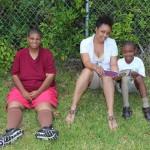 elliot reading bermuda may 2015 (107)