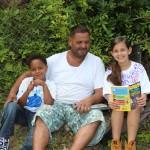 elliot reading bermuda may 2015 (108)