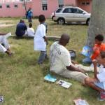 elliot reading bermuda may 2015 (11)