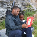 elliot reading bermuda may 2015 (110)