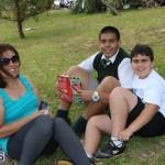 elliot reading bermuda may 2015 (111)