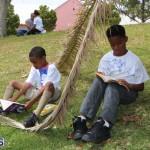 elliot reading bermuda may 2015 (112)