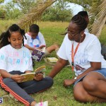 elliot reading bermuda may 2015 (115)