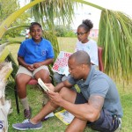 elliot reading bermuda may 2015 (118)