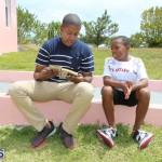 elliot reading bermuda may 2015 (121)