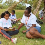 elliot reading bermuda may 2015 (122)