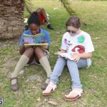elliot reading bermuda may 2015 (123)