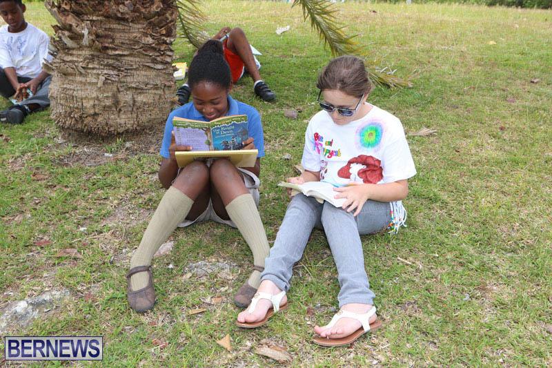 elliot-reading-bermuda-may-2015-123