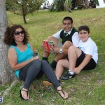 elliot reading bermuda may 2015 (124)