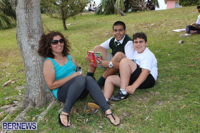 elliot-reading-bermuda-may-2015-124