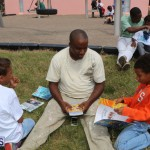 elliot reading bermuda may 2015 (13)