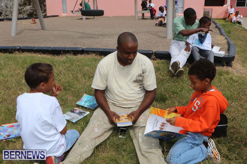elliot-reading-bermuda-may-2015-13