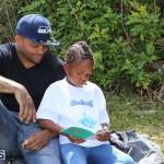 elliot reading bermuda may 2015 (14)