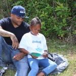 elliot reading bermuda may 2015 (15)
