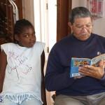 elliot reading bermuda may 2015 (17)