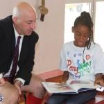 elliot reading bermuda may 2015 (18)