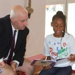 elliot reading bermuda may 2015 (19)